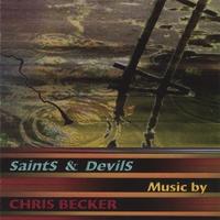 SaintsandDevilscover.jpg