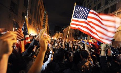 ladendeathflag.jpg